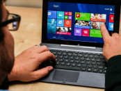 ASUS-Transformer-Book-T100-User-Review