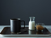 How-To-Make-Good-Coffee-at-Home