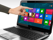 How-To-Use-Windows-8-On-Laptop