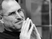 Steve-Jobs-Facts